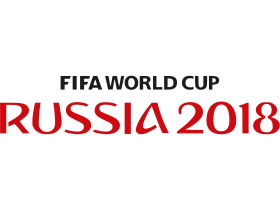 2018 Fifa World Cup Transparent Images Png Images Background Png Free Png Images Fifa World Cup World Cup World