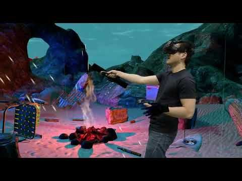 Virtual Reality Glasses Top Vr Glasses Best 3d Virtual Glasses
