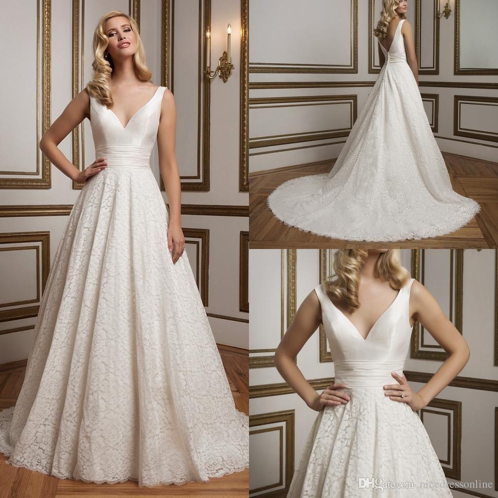 1950 wedding dress  Silk Dresses Justin Alexander  Ball Gown uS Wedding Dresses