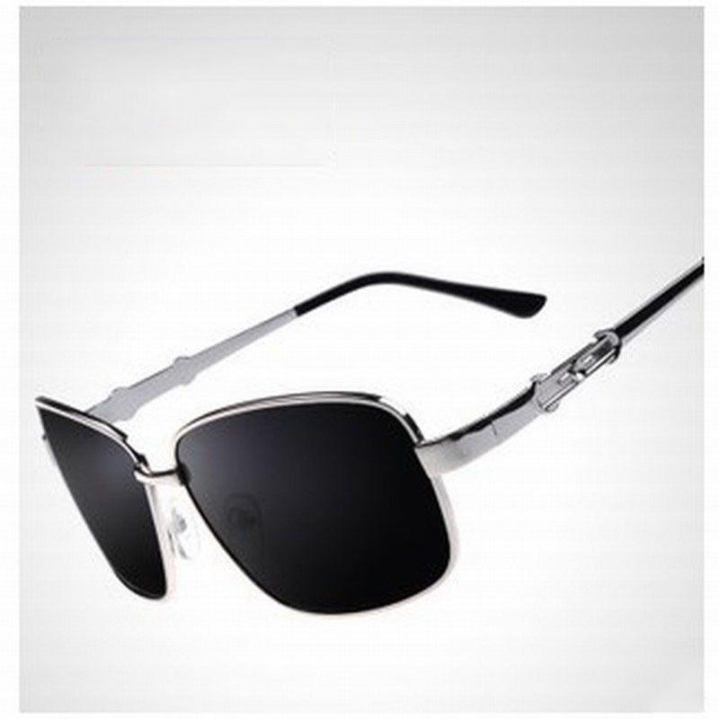 Cheap 2014 nuevos hombres de la manera gafas de sol al aire libre gafas de sol retras hombres aluminio gafas de sol retro colorido marco moda fresca polarizadas, Compro Calidad Gafas de Sol directamente de los surtidores de China:       2014 nueva moda las gafas de sol al aire libre gafas de sol retras hombres aluminio gafas de sol retro colorido