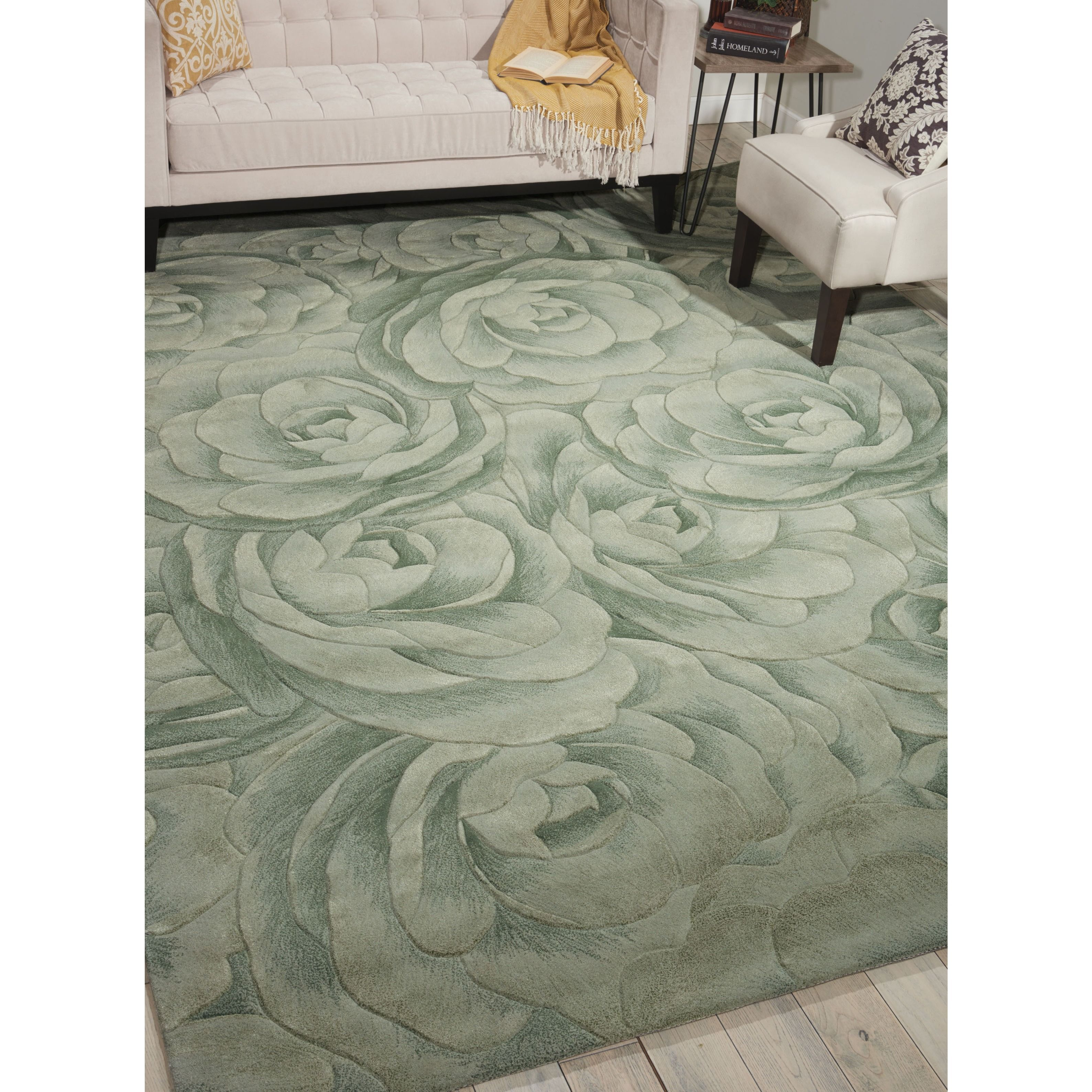 Liquidation Deals Area Rugs Free Shipping On Orders Over 45 Find The Perfect
