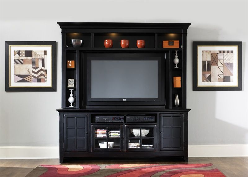 table entry tv the tourtillottcreations get stand custom doors barn cabinent door shop deal entertainment etsy hutch center buffet sliding board console media side