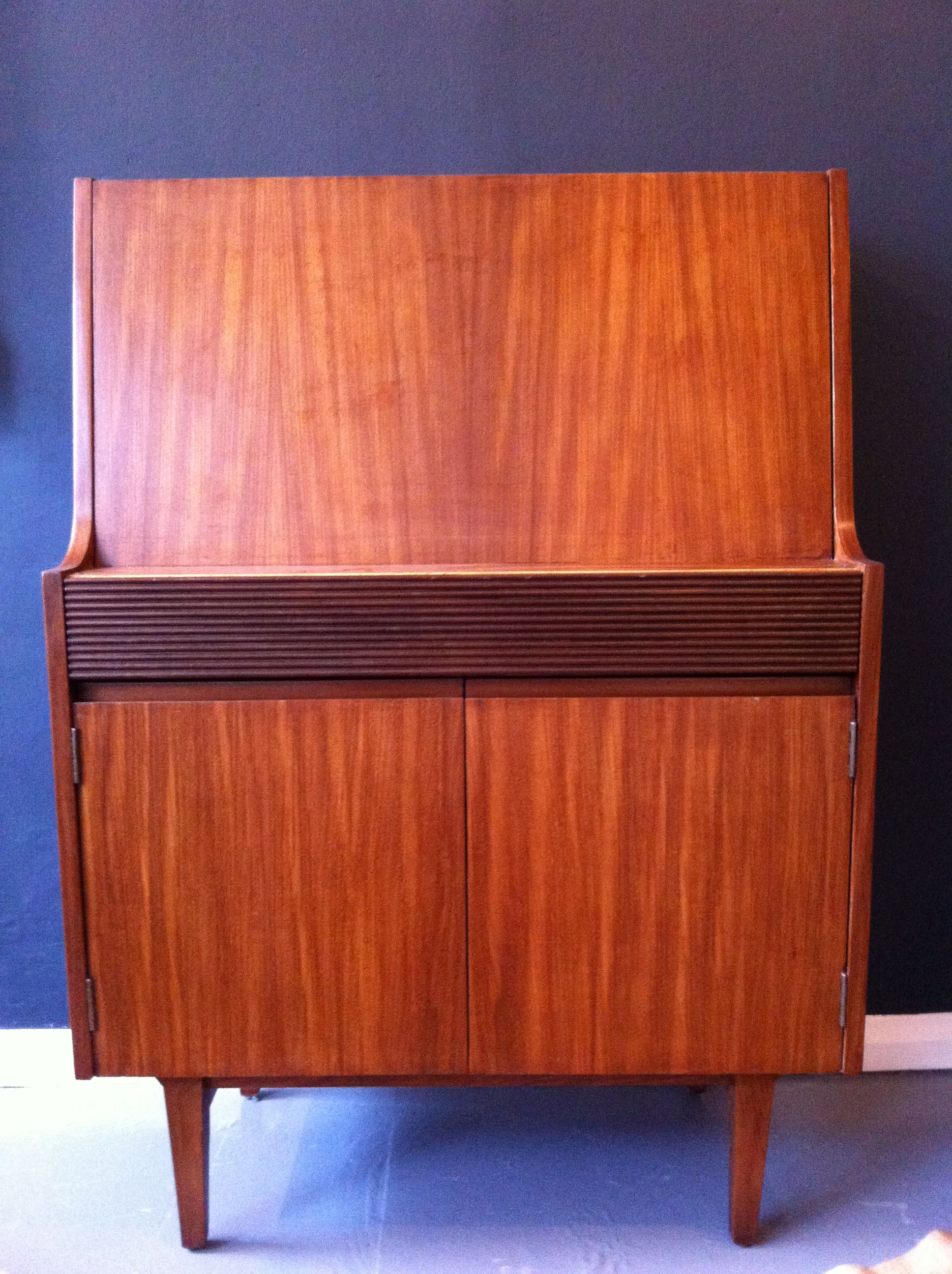Richard Hornby compact sideboard