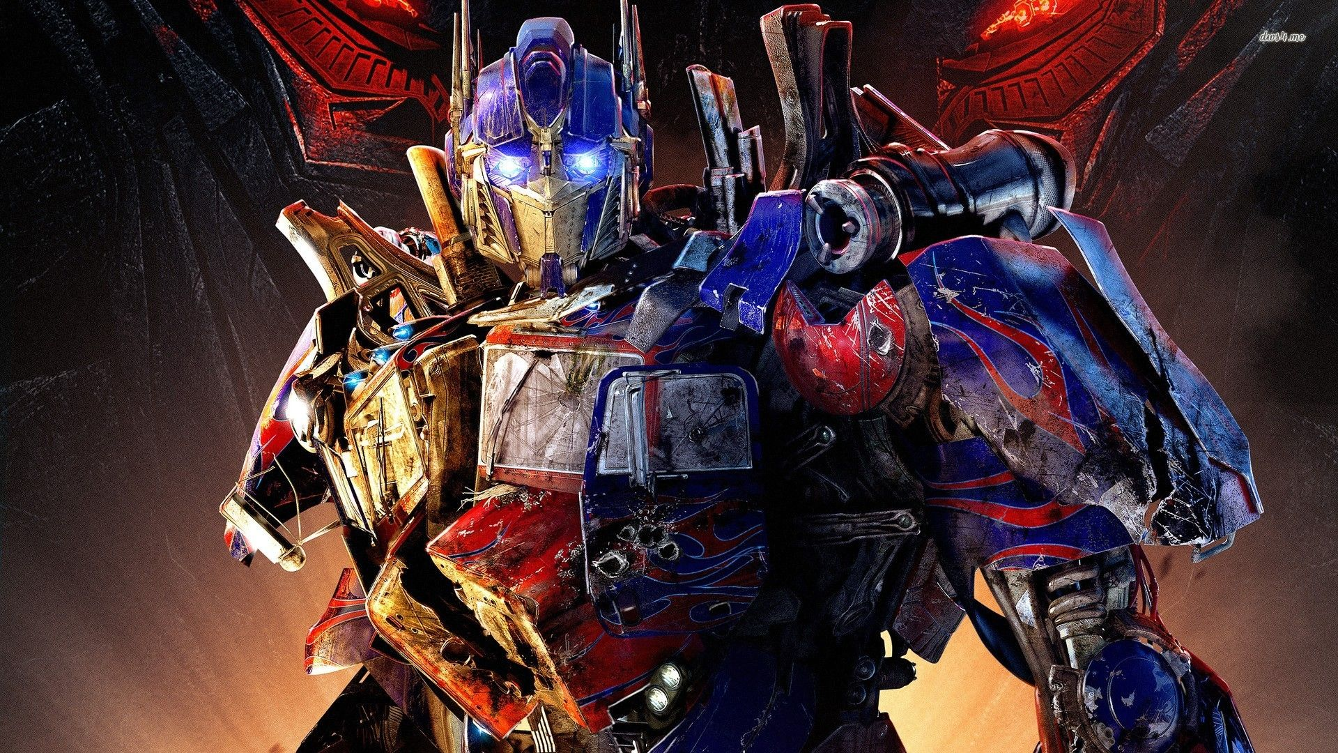 hd transformers wallpapers backgrounds for free download 1200×750