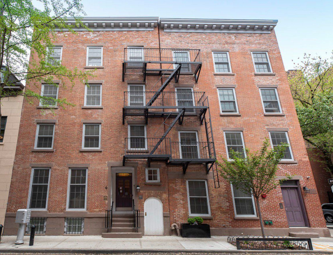 Nyc real estate investment advisors with images real