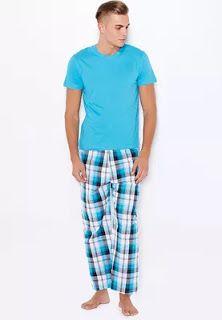 Arab Mall مول العرب احدث تشكيله بيجامات رجالي وملابس نوم رجالي 2015 من Mens Pjs Fashion Pajama Pants