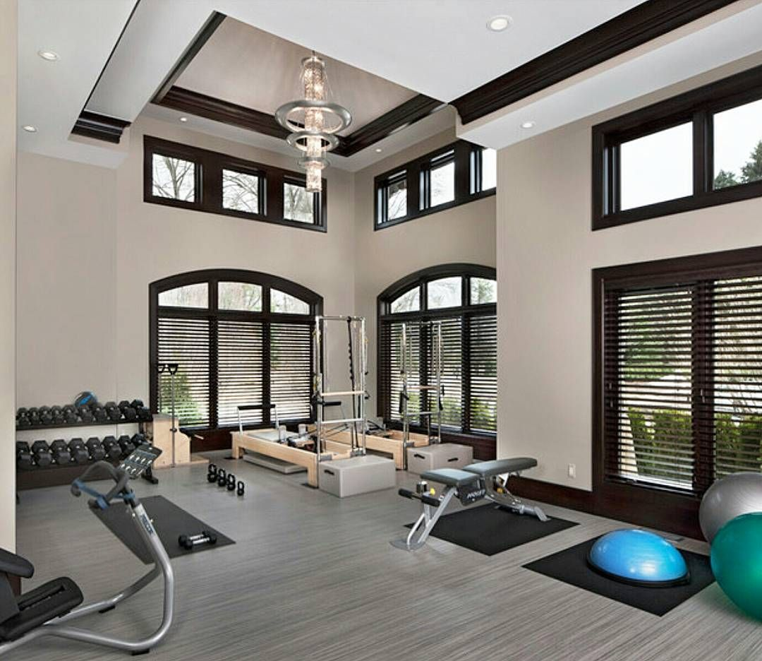 Pin by bebe kardona on home sweet home gym room at home home gym