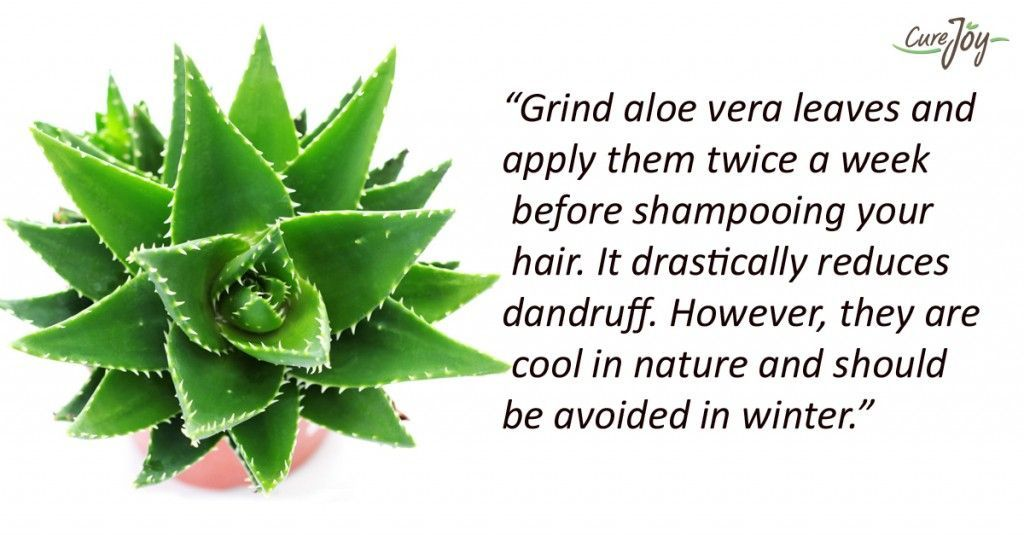 How long does it take to remove a tattoo with aloe vera