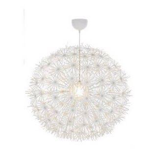 For Tia S Room Or A Chandelier Ikea Pendant Light Ikea Ps