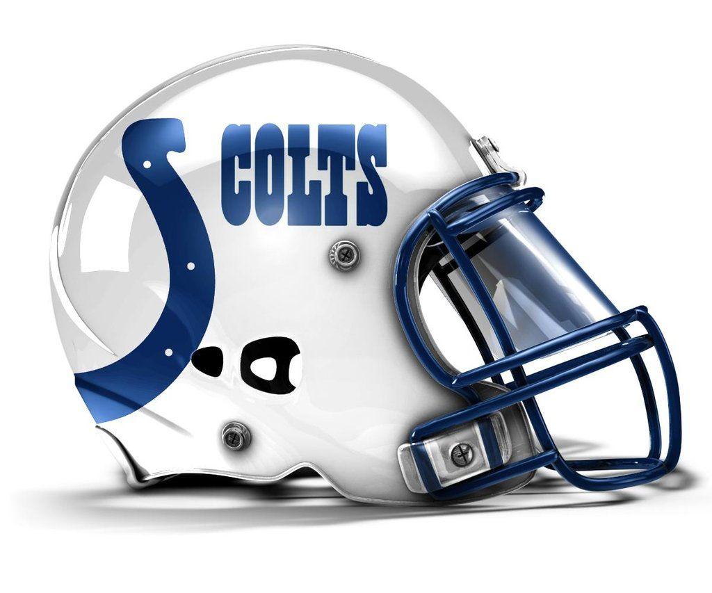 Nfl Concept Helmets Post Football Helmets Cool Football Helmets Colts Football