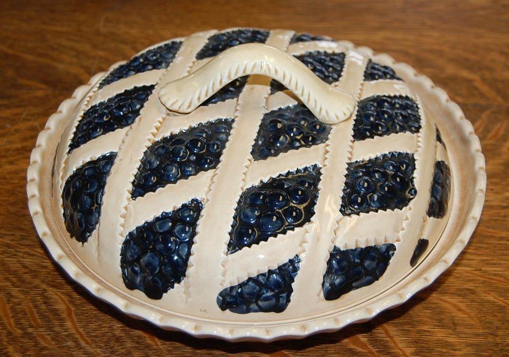Silicone 9x13 Baking Pan