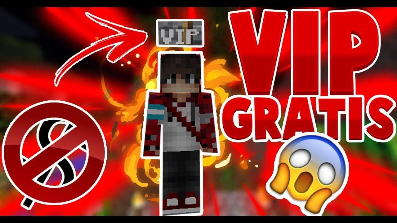Review Del Mejor Servidor De Minecraft No Premium 1 8 Vip Gratis Que Te Mejores Minecraft