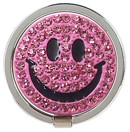 Pink Smiley Smiley Happy Smiley Face Cellphone Wallpaper Backgrounds