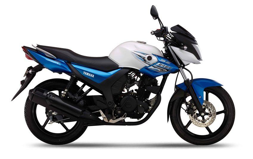 Yamaha Suspends Five Models From Its Stable Yamaha Yamaha Motor