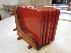 2011年4月17日 みんなの作品【食卓雑貨(スプーン、器など)】|大阪の木工教室arbre(アルブル)