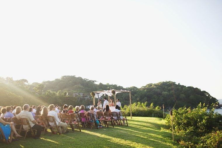 la palapa // sayulita, mexico // http://www.catherineabegg.com/adam-christines-wedding-sayulita-mexico/