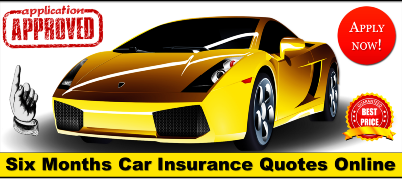 Motor Insurance Quotes Amusing Save Money On Car Insurance With These Helpful Tips  Helpful Hints
