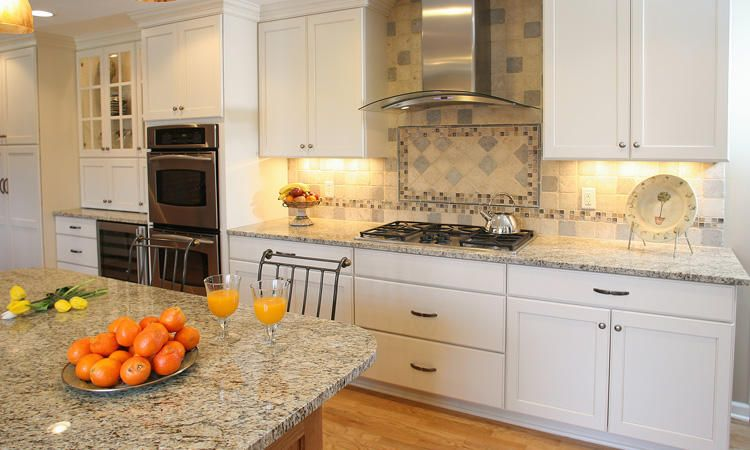 ... Granite Countertops Madison Wi Inspirierend Milwaukee Granite  Countertops Home Design Ideas And Pictures