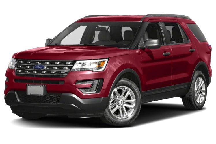 30 how much is a 2017 ford explorer mq8p di 2020
