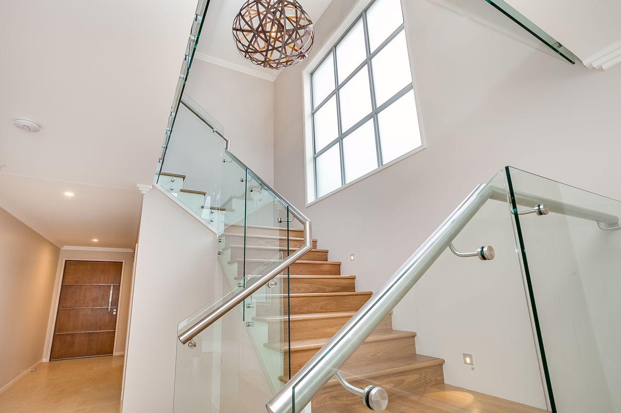 Awesome Alpine Designer Homes Sketch - Home Decorating Inspiration ...