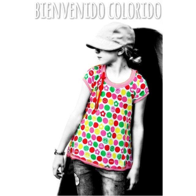 Rosita, Kreativ-Ebook - farbenmix Online-Shop - Schnittmuster ...