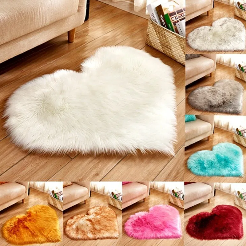 Great Photo Carpet Bedroom Neutral Ideas Your Bedroom Flooring Is Important It Is The Last Thing That The Feet Wi Floor Rugs Rug Decor Bedroom Red Rug Bedroom #red #fur #rug #for #living #room