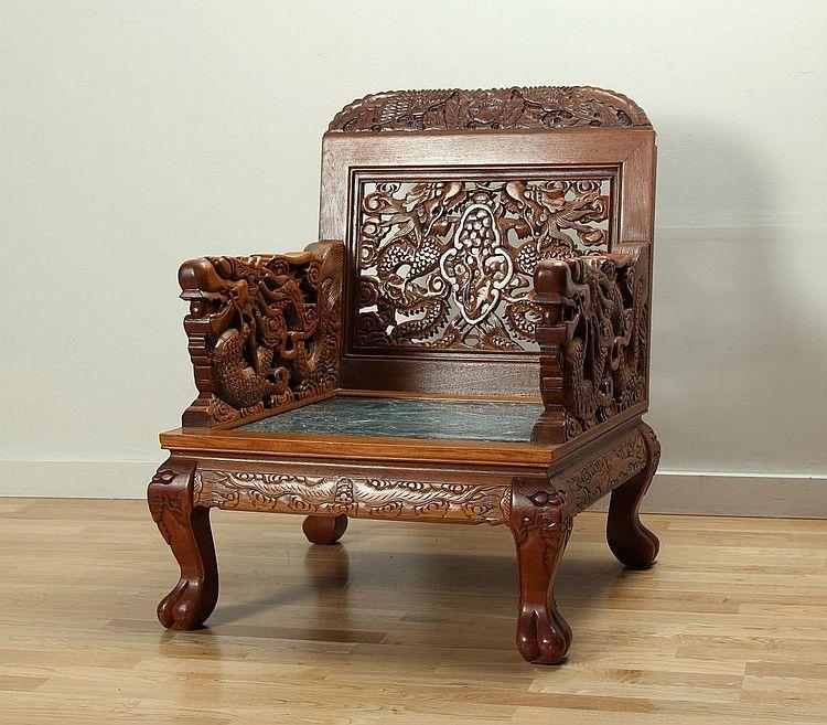 Delicieux Antiques, International U0026 Asian Art Auction   Maynards Fine Art U0026  Antiqueshttp://www.artfact.com/