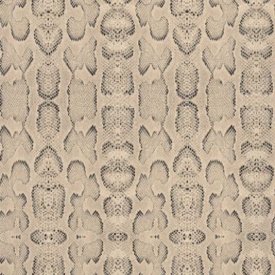 Boa W6301 01 Osborne Little Wallpapers An Effective Imitation Of Snakeskin With A Vinyl Coating Showing In White And Charcoal Other Colour Ways Availab