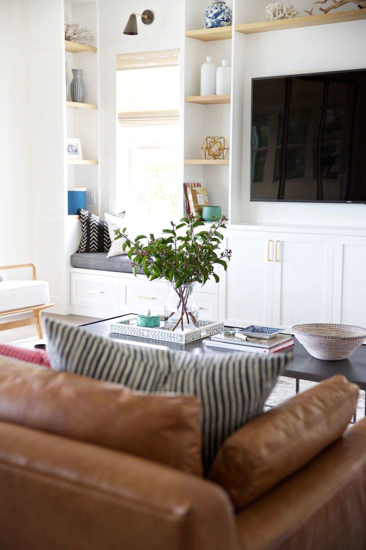 Sc Modern Coastal  Modern Coastal Coastal And Corner Impressive Coastal Design Living Room 2018