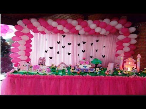 Arco De Baloes Floral Floral Arc Balloons Youtube Arco De