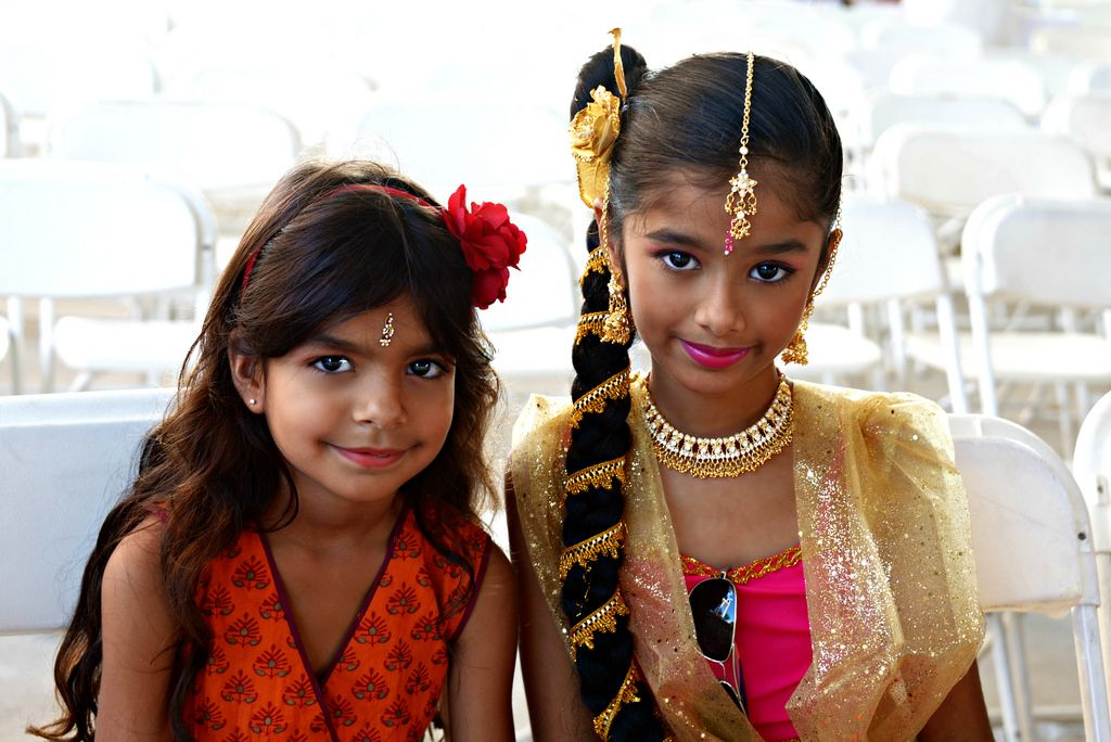 trinidad hindu single women Historical context : hinduism (hindu weddings)  this is exemplified in naparima girls' high  the hindu faith in trinidad was essentially punctuated as a.