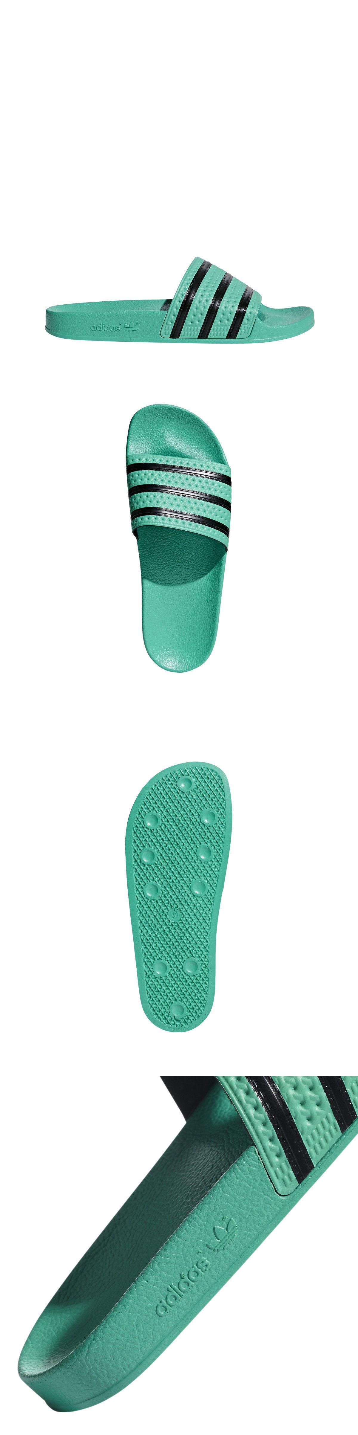 528e1d6aabbb Sandals 11504  New Men S Adidas Originals Adilette Slides  Cq3100  Hi-Res