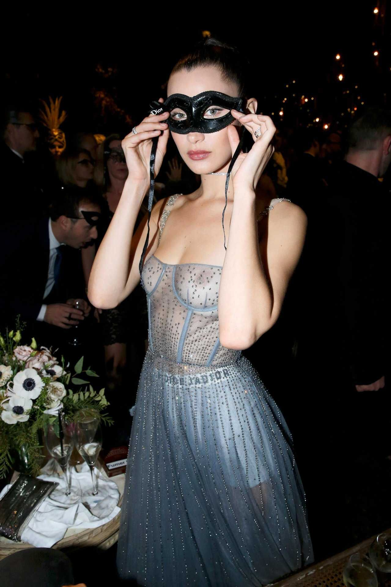 Sex Bella Hadid See Through nudes (23 photos), Sexy, Cleavage, Instagram, swimsuit 2015
