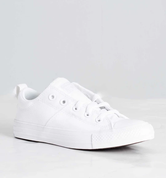 Converse Chuck Taylor All Star Shoes Madison OX Sneakers for