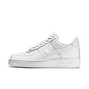 chaussure nike fille 12 ans