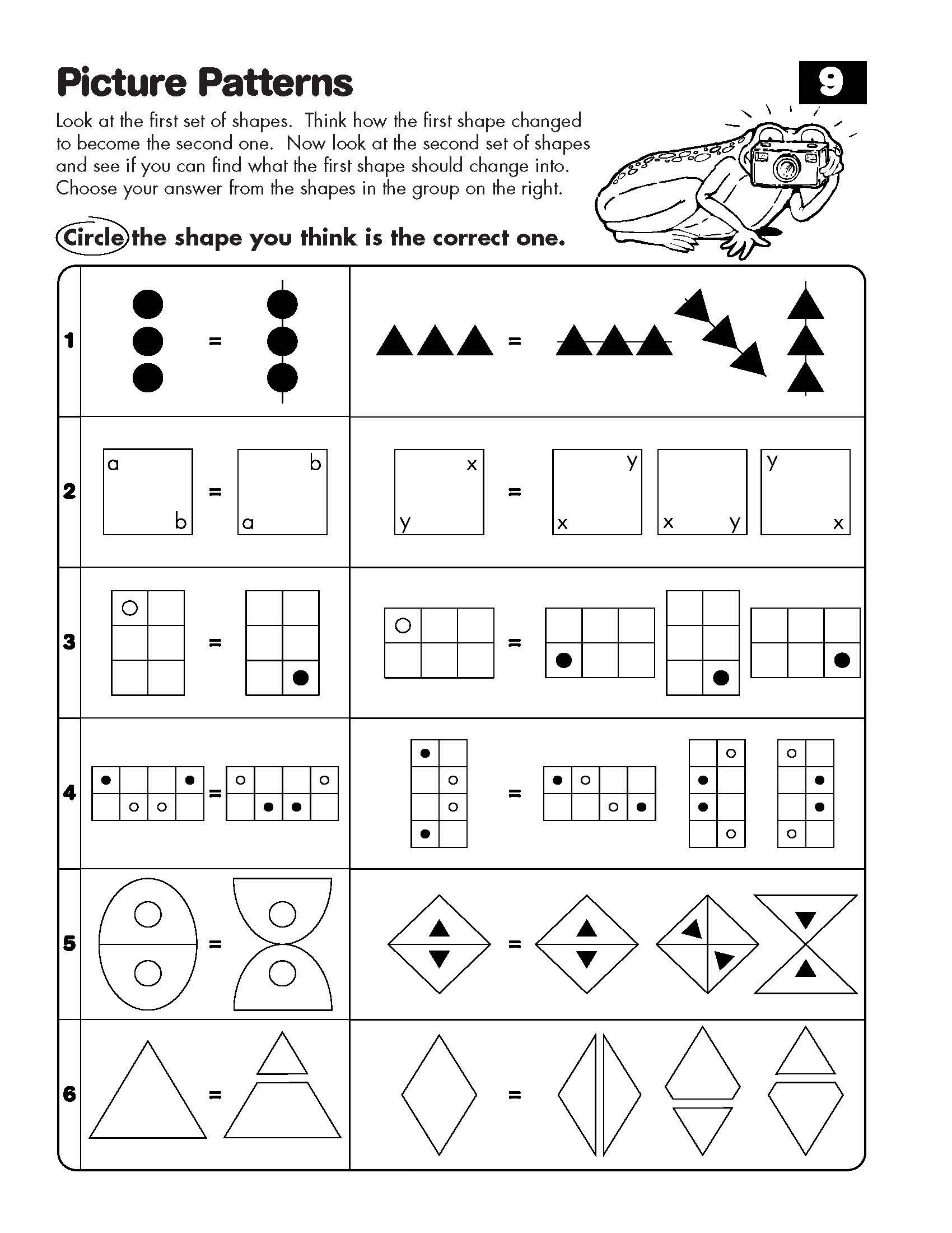 4 Math Making Change Worksheets In 2020 Pattern Worksheet Learn Math Online Pattern Worksheets For Kindergarten