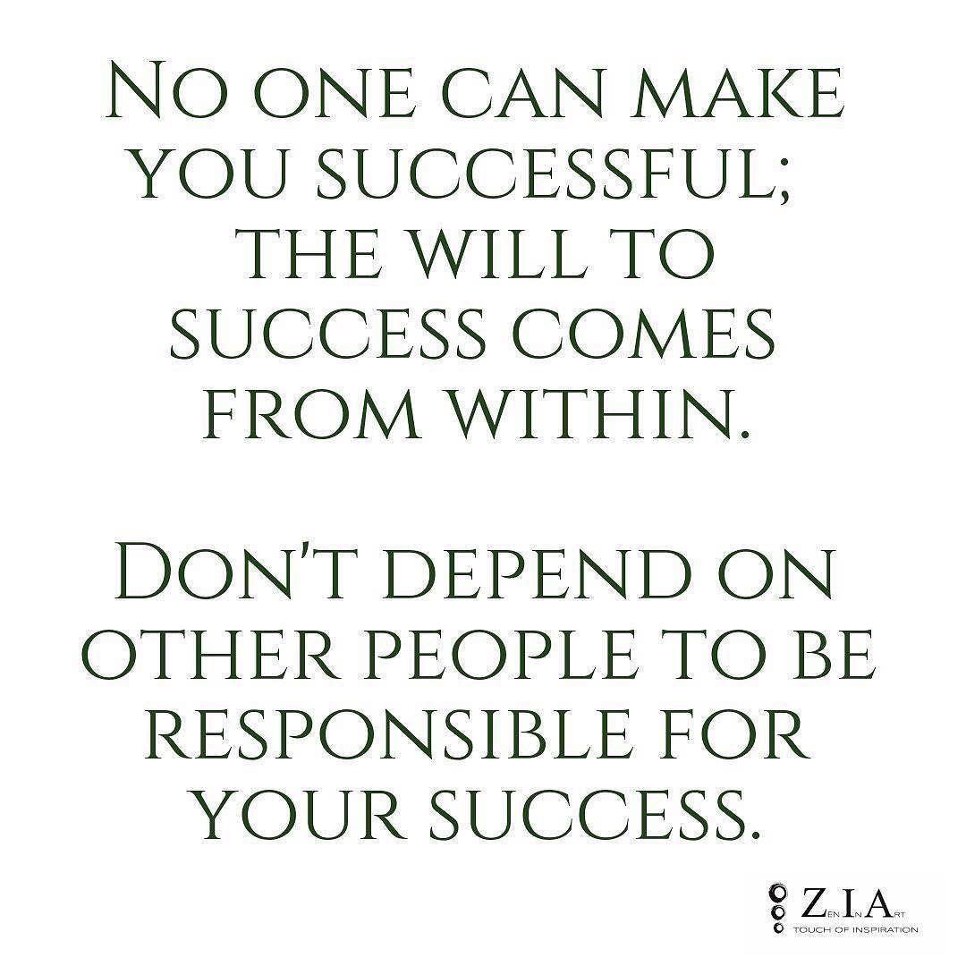 Make It Happen Zen Happiness Life Quote Quotes Love