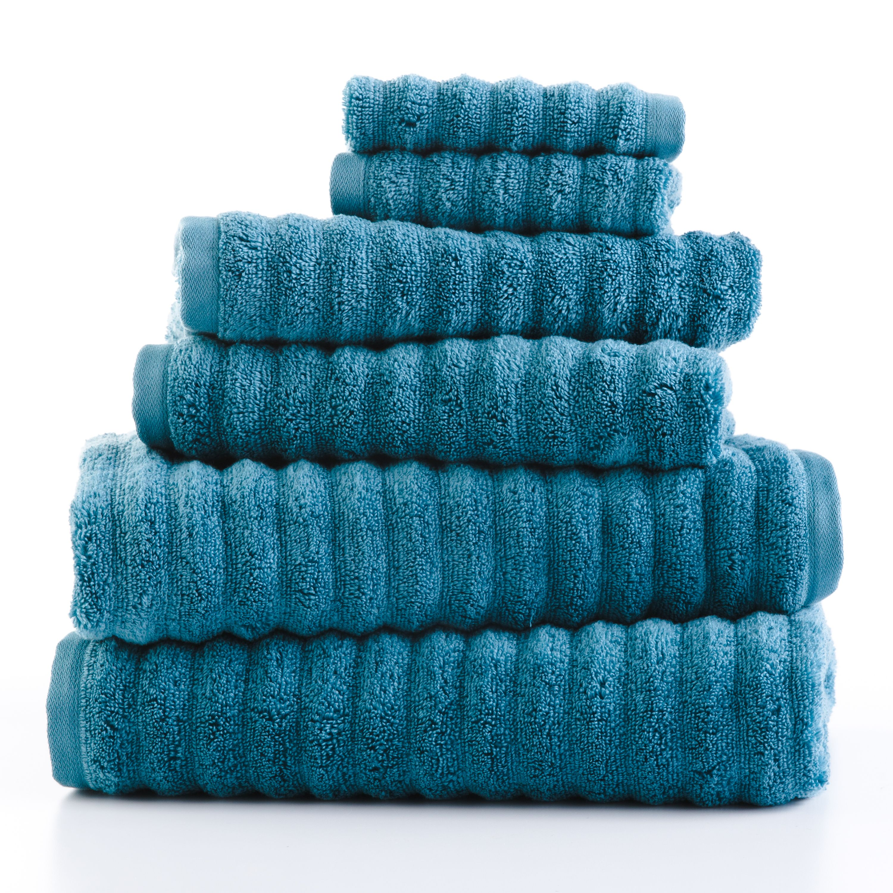 Home Towel Set Bath Towels Bath Towel Sets