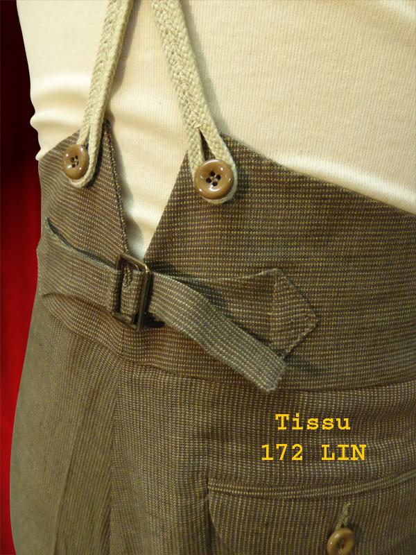 Nouvelle liste divers styles super pas cher Épinglé sur Vêtements