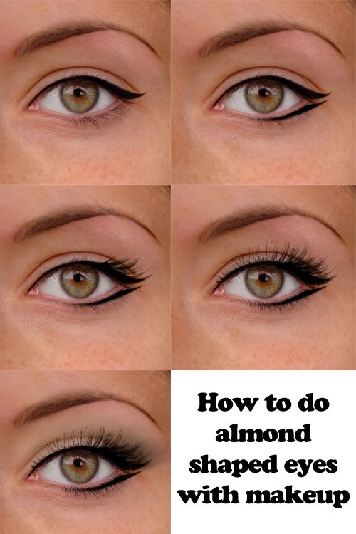 How to draw a girls lips ups