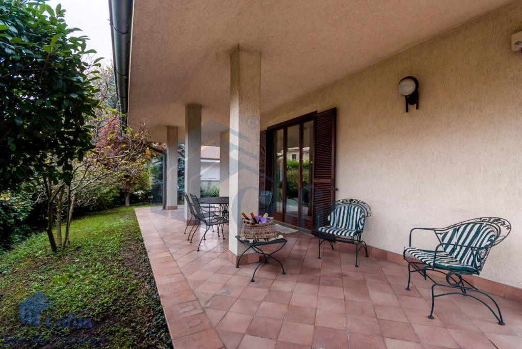 S.r.l.: - Ricerca offerte immobiliari - | Outdoor decor ...