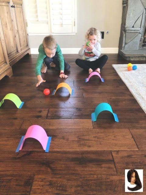 einfache für kleinkinder lowprepaktivitäten mom and