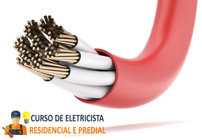como-se-tornar-um-eletricista-profissional