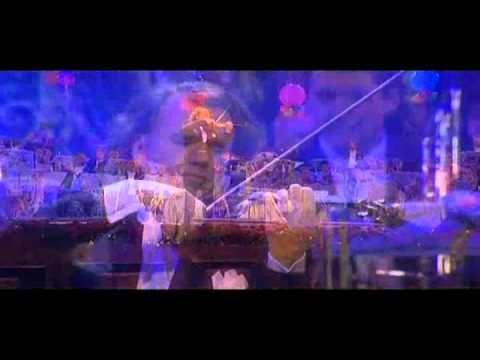 The Merry Widow Andre Rieu The Johann Strauss Orchestra Johann Strauss Orchestra Andre Rieu Orchestra