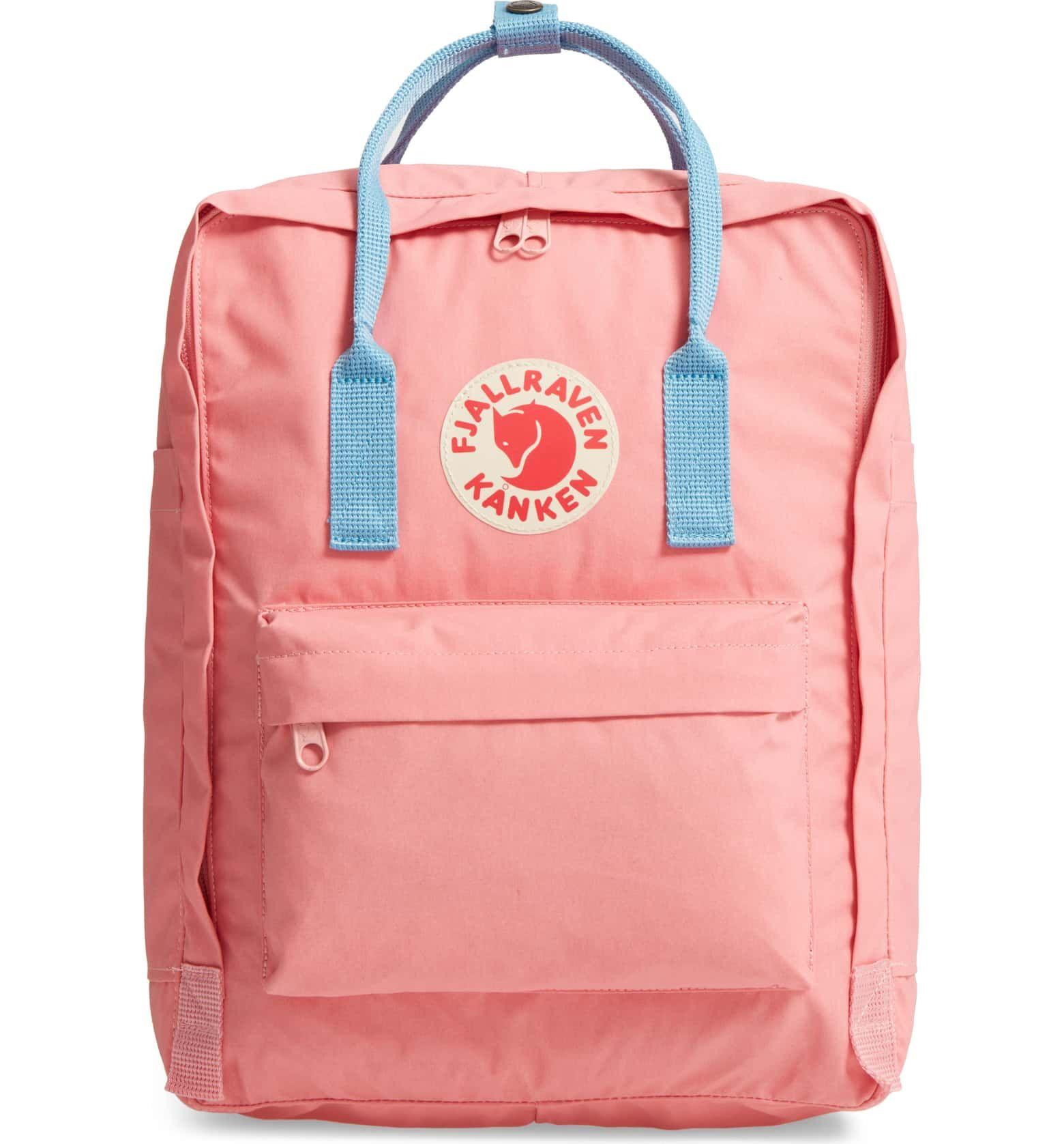 1a32d50af2  Kånken  Water Resistant Backpack