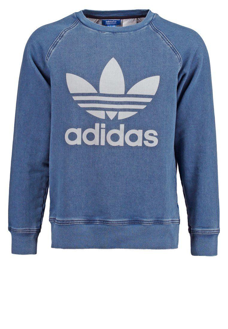 adidas Originals Sudadera - washbl - Zalando.es. Men's SweatshirtsMen's ...