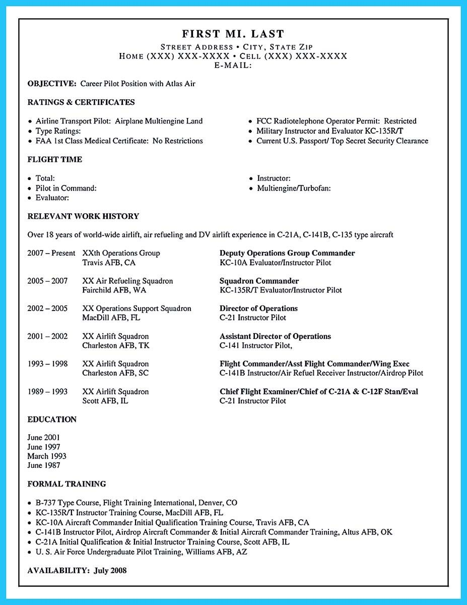 Ds Technician Resume Sample  HttpResumesdesignComDs