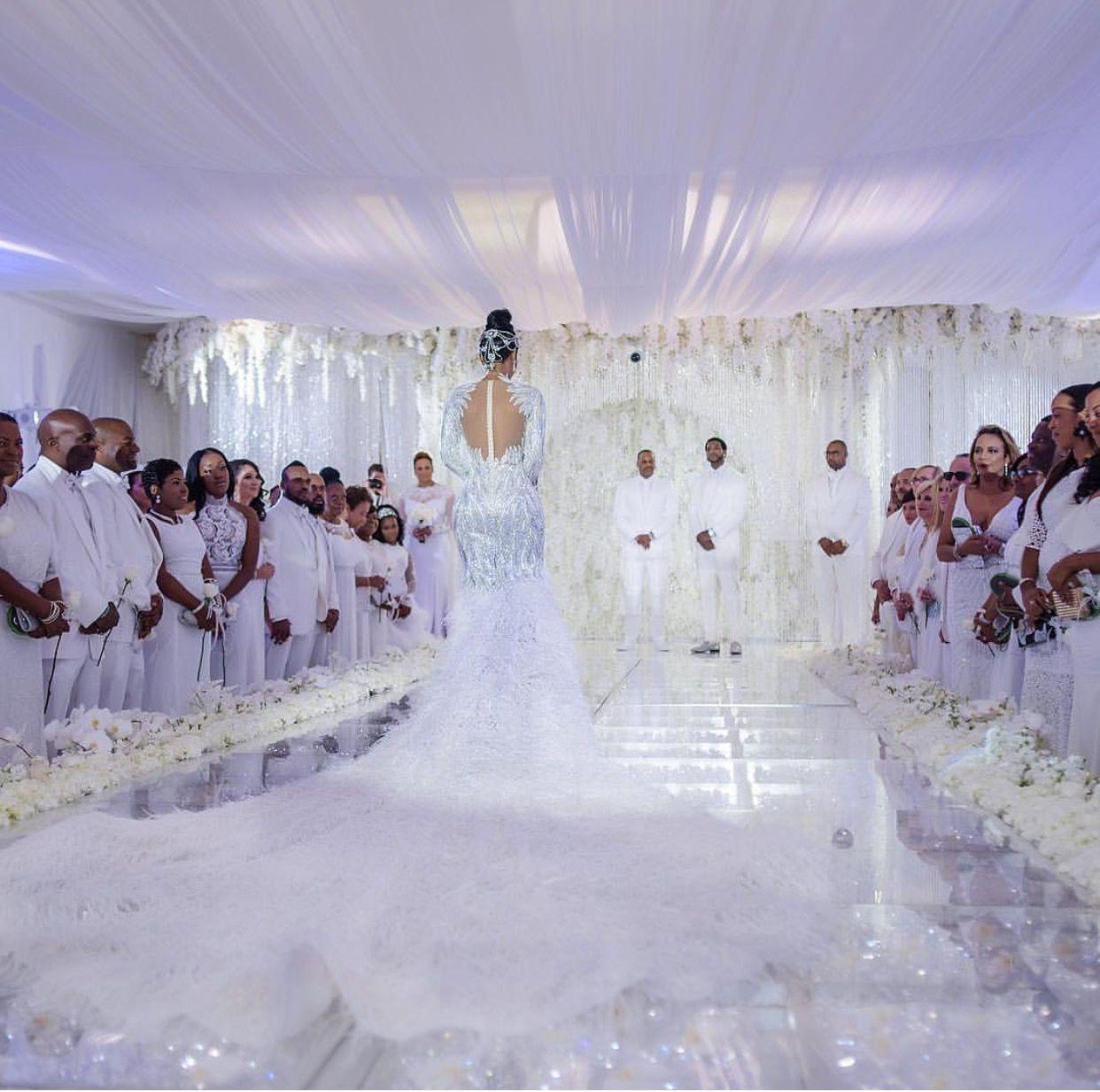 Pinterest Creativetayy Gucci Mane Wedding Wedding Wedding Bridal