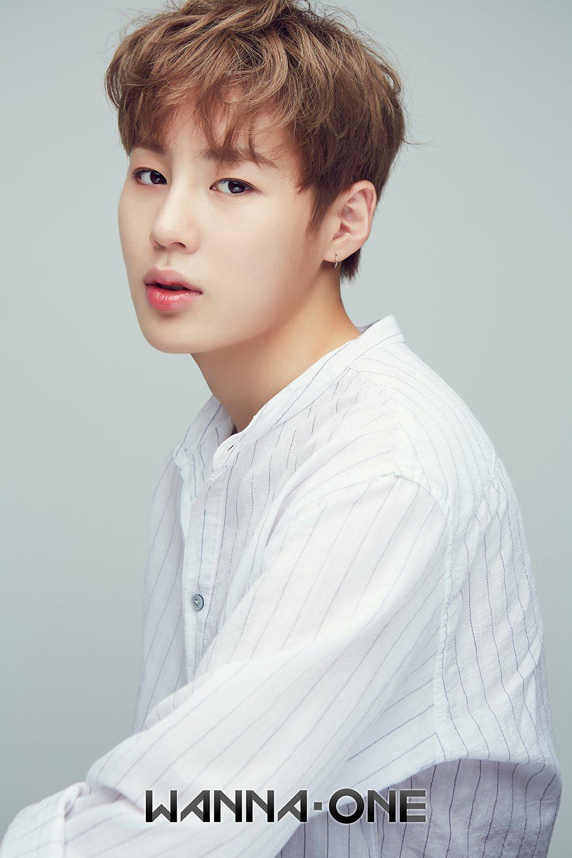 Wanna One 하성운 (Ha SungWoon) | produce101 S2 Wanna One ...