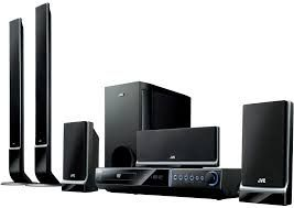 home theater sony 2015. #as_ht_dvd_repair_service repairserviceindia experts are repairing all types of hi-fi music system multibrands like sony, samsung, lg \u0026 many mo\u2026 home theater sony 2015 e